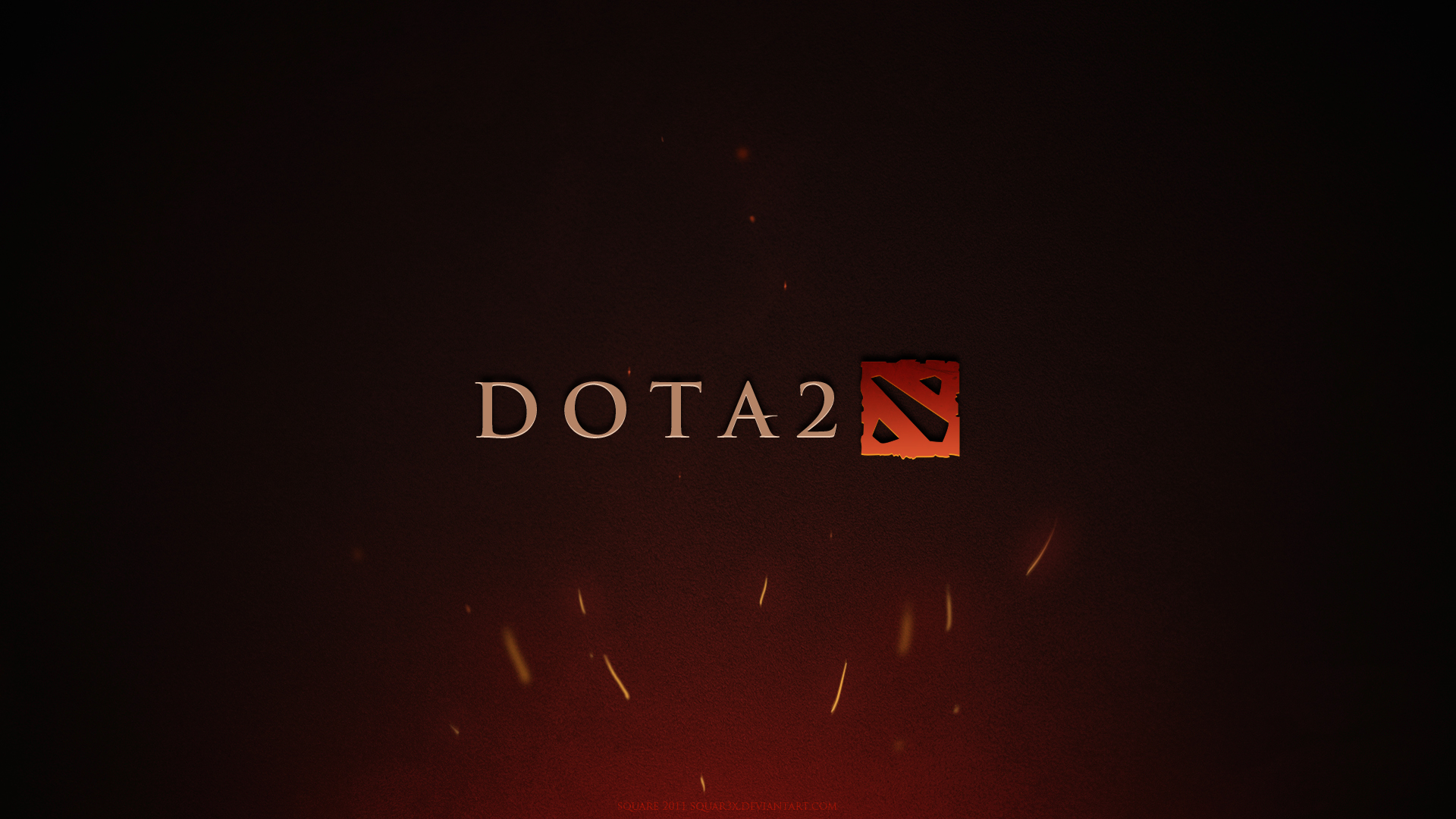 dota 2 international finals live now stream cake