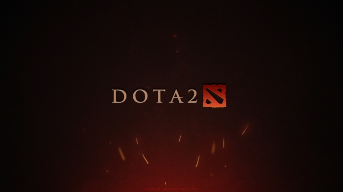 DotA-2-Best-Logo