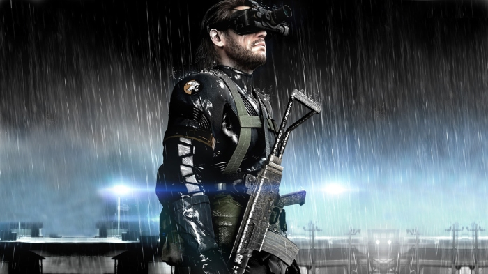 mgs-ground-zeroes-imaghe