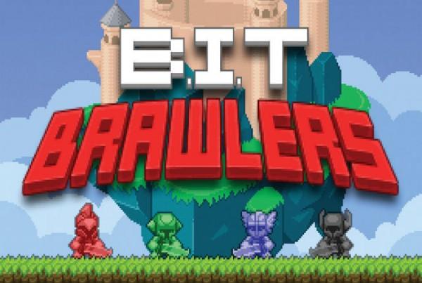 BitBrawlers-600x403