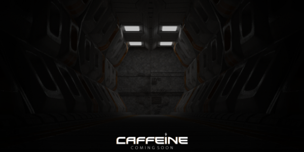 caffeine-game-main-600x300