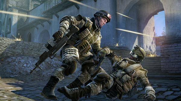 crytek-39-s-warface-headed-for-xbox-360-in-2014-1100878