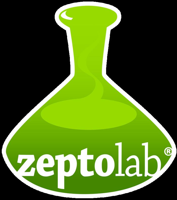 Логотип_Zeptolab