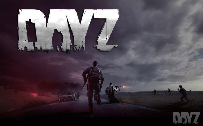 dayz_game1-1