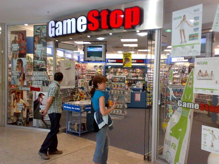 gamestop1
