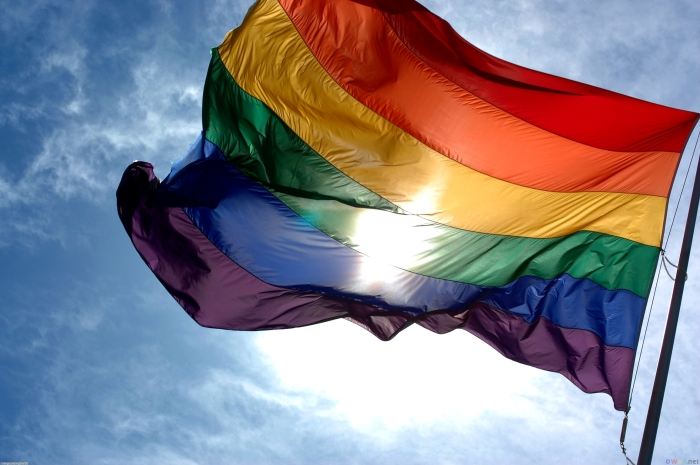 gay-flag