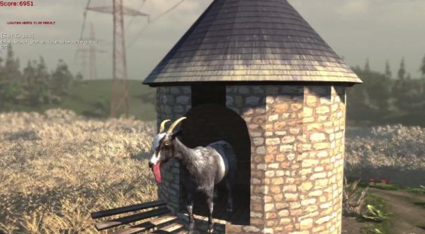 goat1_610x337