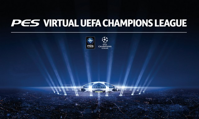 Large-PES-Virtual-UEFA-Champions-League-headline
