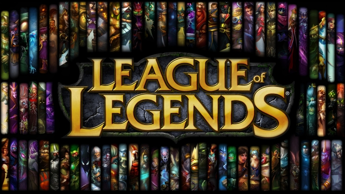 League-of-Legends-1920x1080
