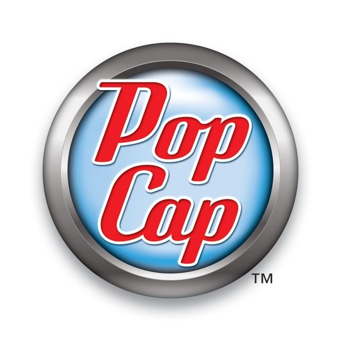 PopCap_logo