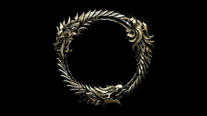 the-elder-scrolls-online-logo-game-hd-wallpaper-1920x1080-8292