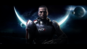 tovabbi_mass_effect_jatekok_is_varhatok_wii_ura