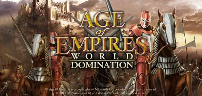 age-of-empires-world-domination-iphone-ipad-FSMdotCOM