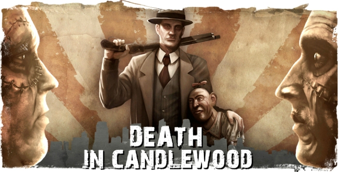 death_in_candlewood