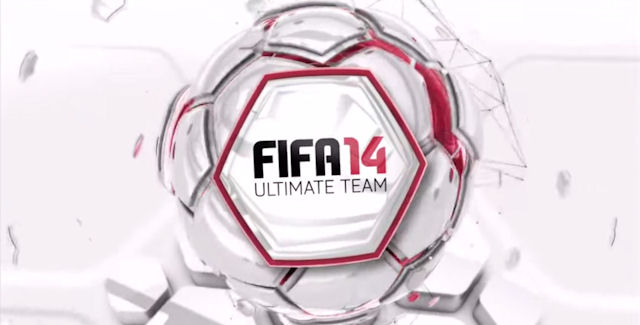 Best way to make money ultimate team 14 update