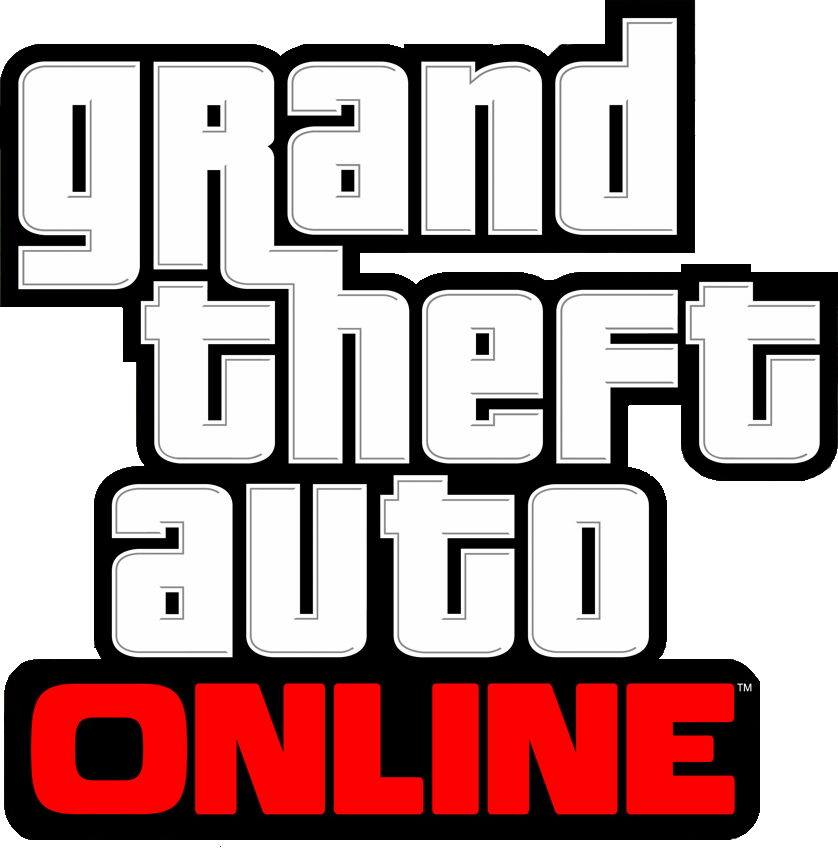 How to get money in gta 5 online youtube videos