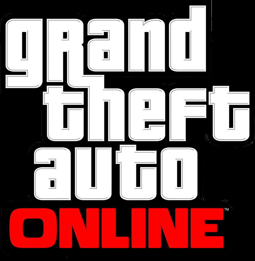 GTA Online updates finally bringing heists | Cake