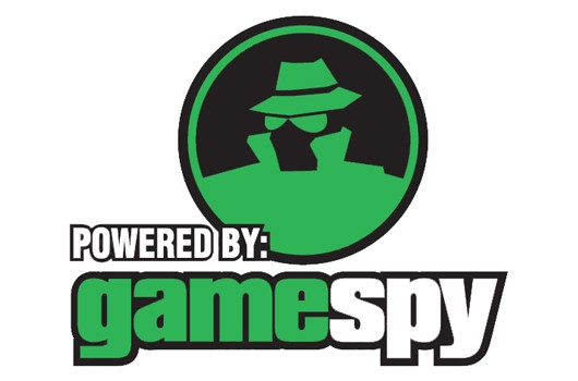 powered.by.gamespy.logo.022411-530px