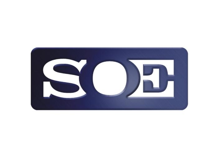 SOE_only