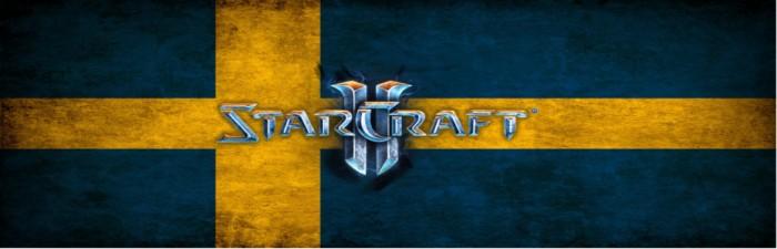 Swedish_Starcraft2