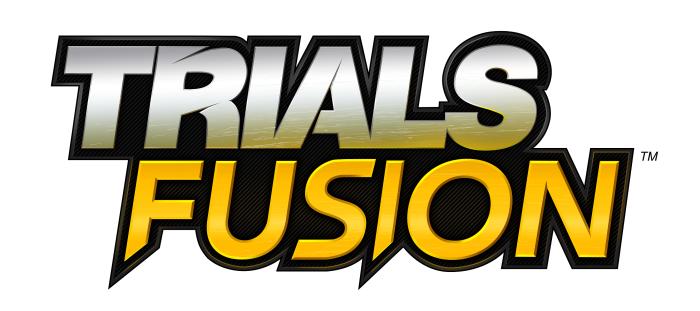 TrialsFusionLogoDesignBig