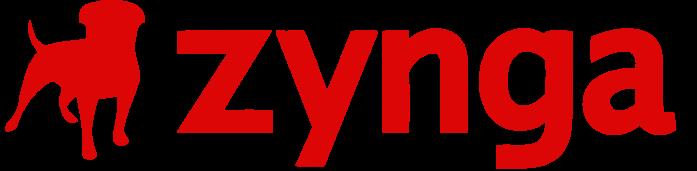 zynga-logo1