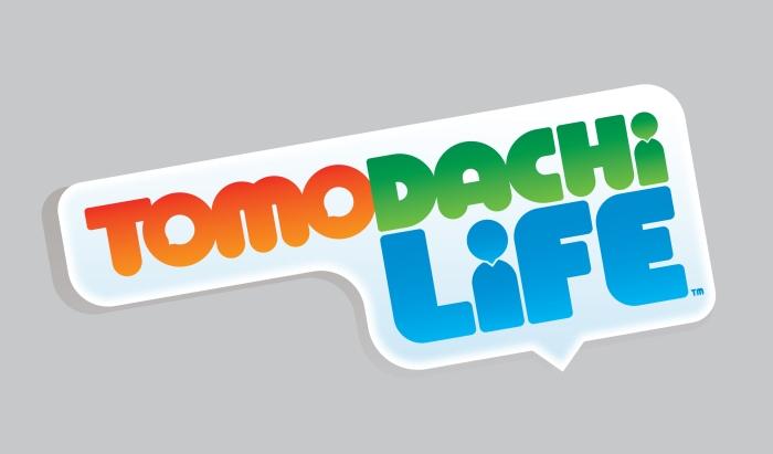 1397135743-tomodachi-life-logo