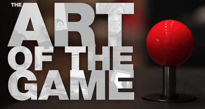 Art-of-the-Game-Large-Cover-750x400