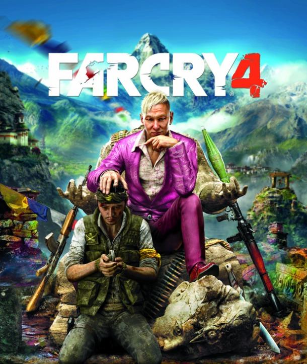farcry41