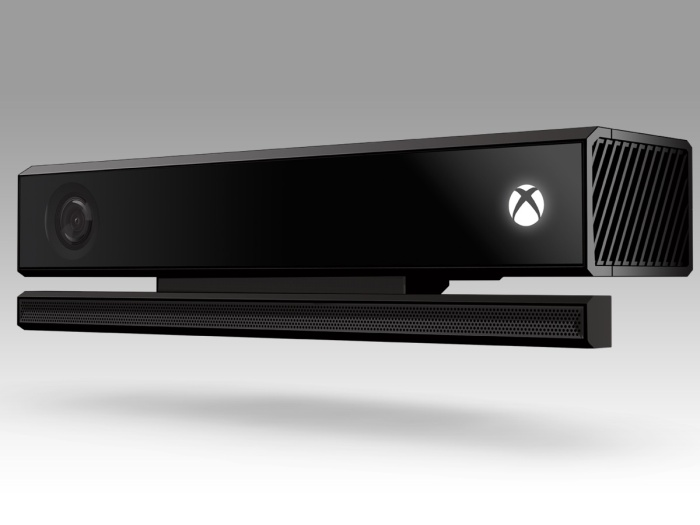 kinect-xbox-one-1