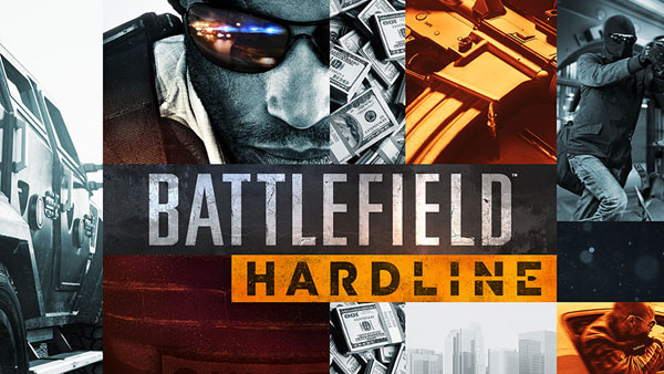 Battlefield-Hardline-Beta-Keys_06-02-14