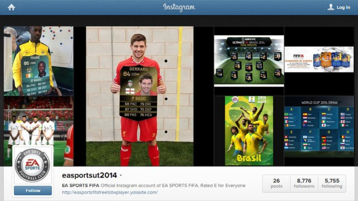 fifa-ultimate-team-phishing-instagram-screencap_1046.0_cinema_960.0