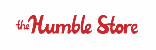 humble-store
