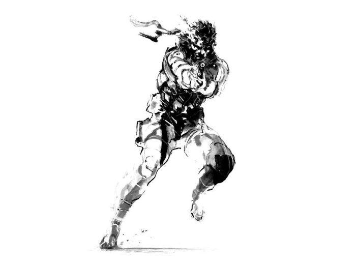 Metal-Gear-Solid-35-1024x768