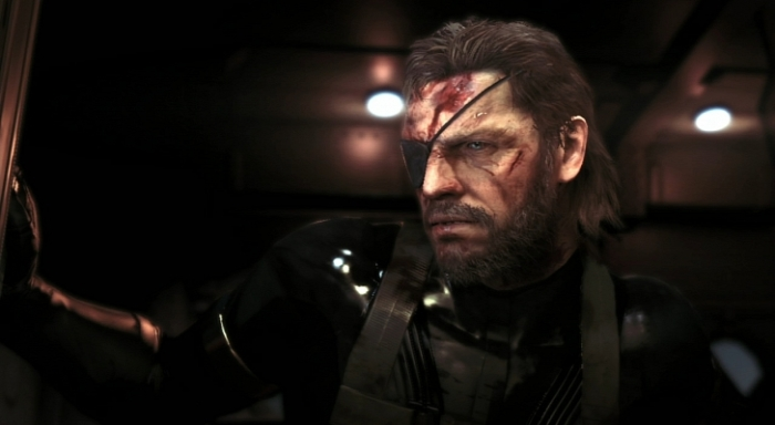 Metal-Gear-Solid-5-The-Phantom-Pain-Gets-Official-Screenshots