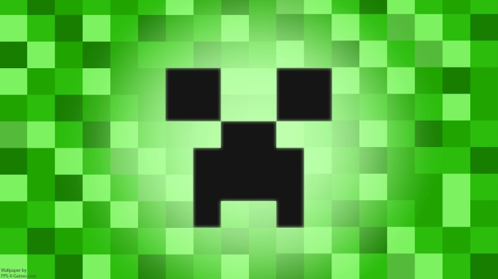 Minecraft_creeper_wallpaper_1920-1080_fpsxgames