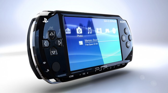 PSP-700x388