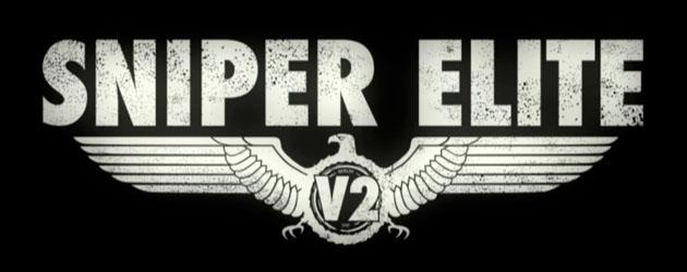Sniper_Elite_V2_Logo