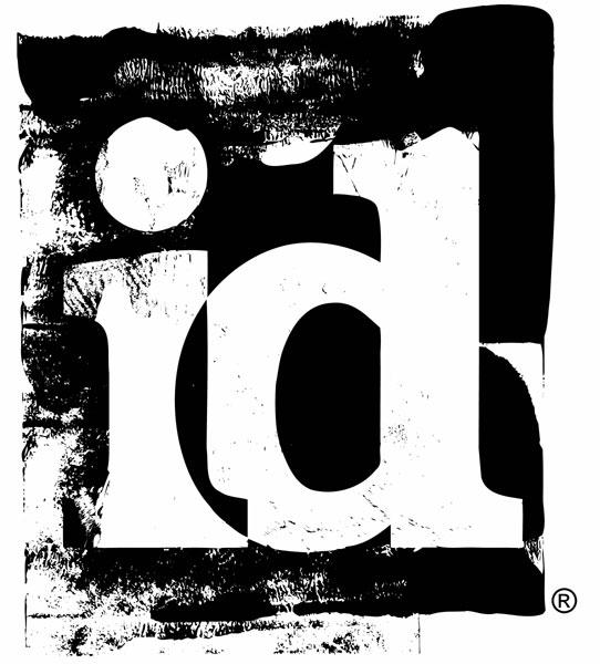 idsoftware-logo2