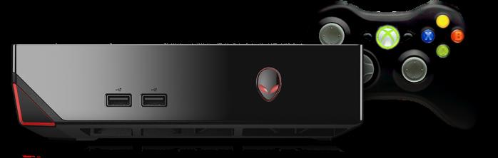Alpha-Top-Banner-Alpha-Xbox360-20140610
