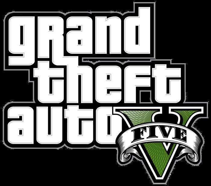 GTAV-logo1