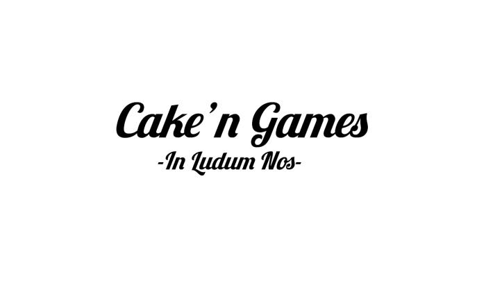 Cakengames desktop bg