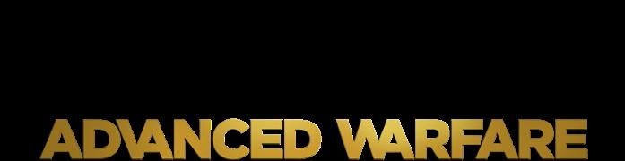 Call_of_Duty_Advanced_Warfare_Logo