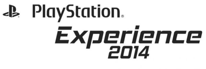 483981-playstation-experience-2014