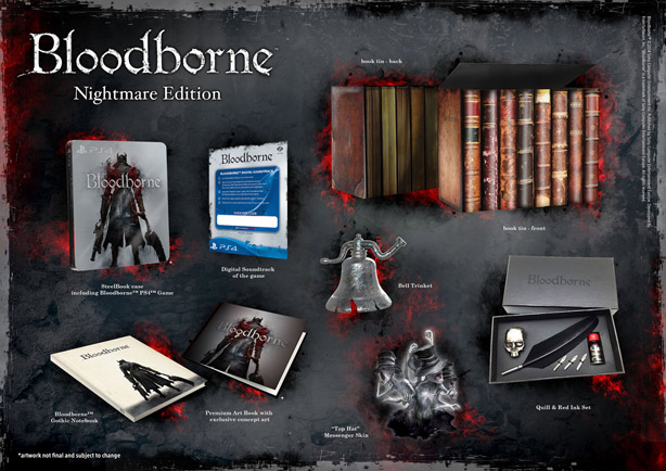 bloodborne-nightmare