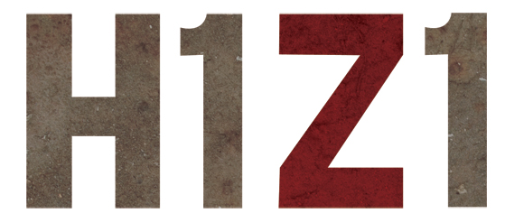 H1Z1-featured-image