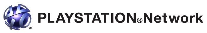 7105661c_logo-psnetwork-horiz-pos