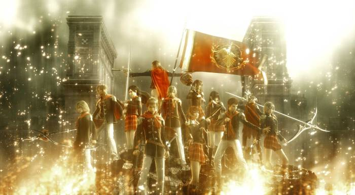 final_fantasy_type-0_TGS_3