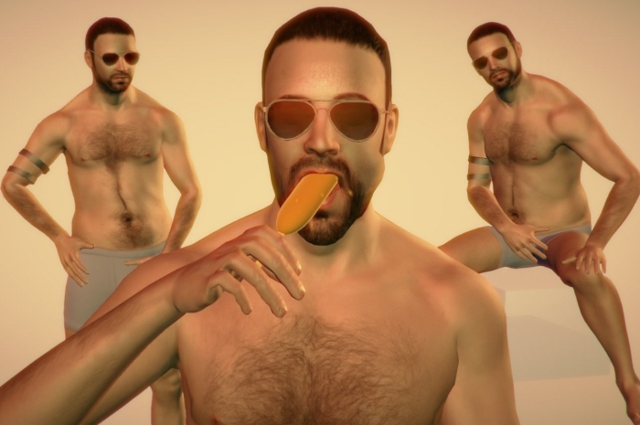 succulent-is-the-juisciest-popsicle-sucking-game-youll-play-all-year-1421223944459