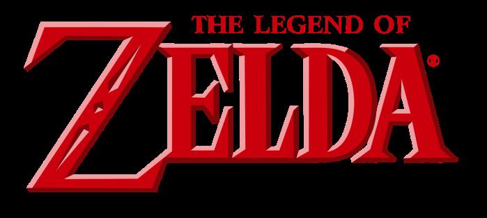 2000px-Zelda_Logo.svg